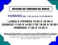 Turismo navia concejo costero de asturias for Horario oficinas correos agosto